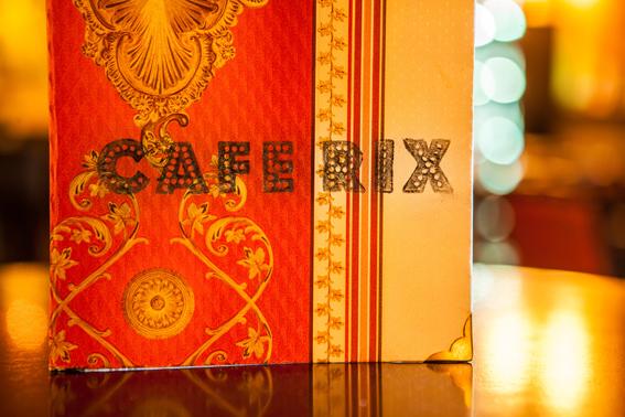 cafe_galerie4